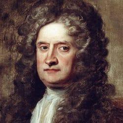 Robert Hooke: Biografía, Aportaciones, Inventos, Teoría y más