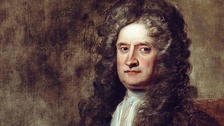 Robert Hooke: Biografía, aportaciones, inventos, teoría y mas