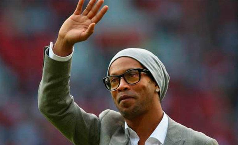 ¿El crack brasileño se retira del futbol?
