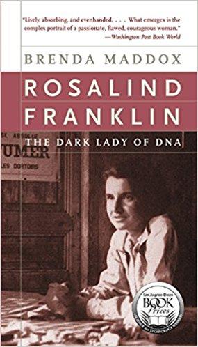 Rosalind-Franklin-12