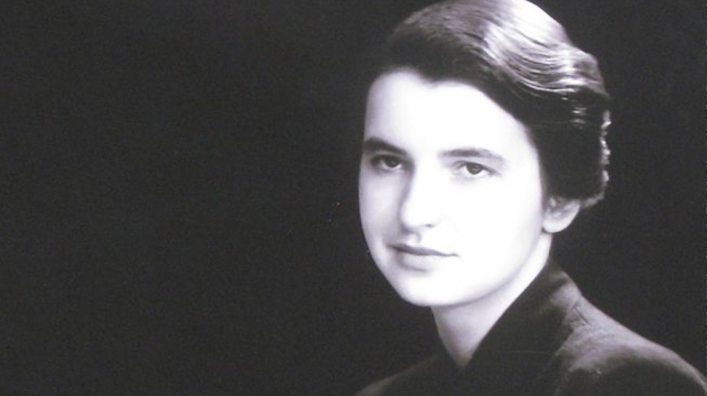 Rosalind-Franklin-2