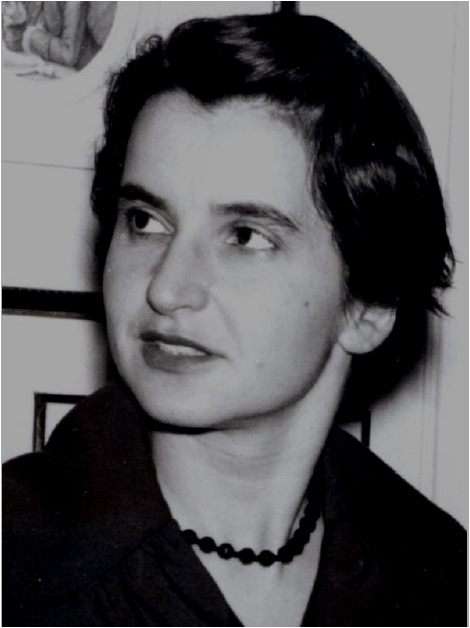 Rosalind-Franklin-5