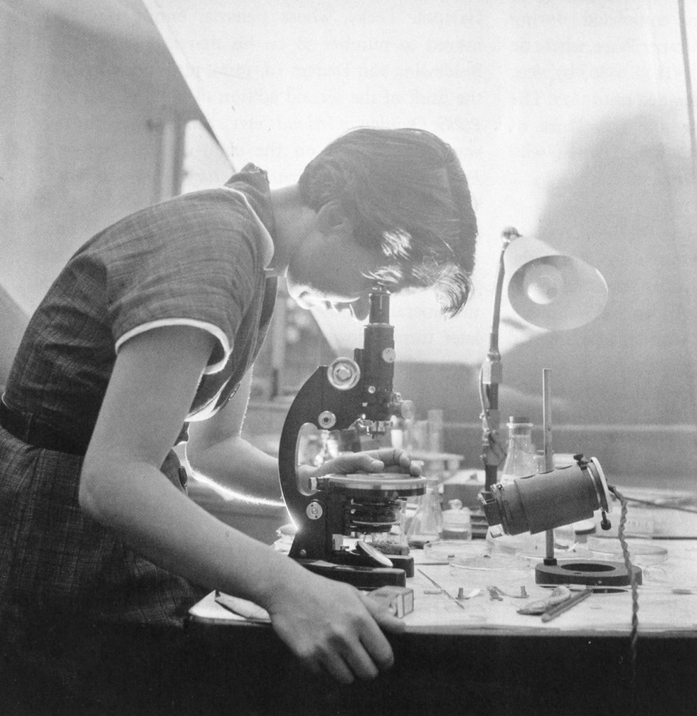 Rosalind-Franklin-7