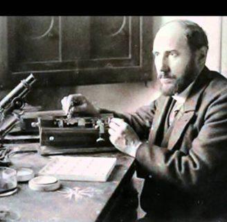 Santiago Ramón y Cajal: Biografía, frases, inventos, teoría y más