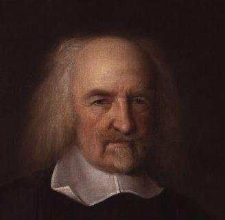 Thomas Hobbes: biografía, obras, teorías, aportaciones y mucho más.