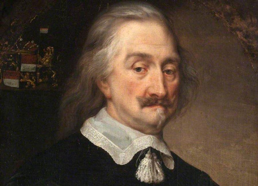 Thomas-Hobbes-1