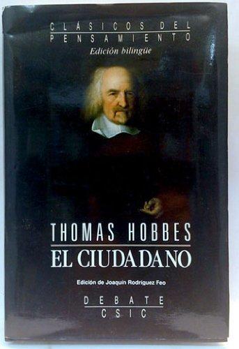Thomas-Hobbes-10