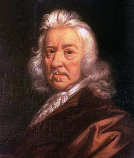 Thomas-Hobbes-15