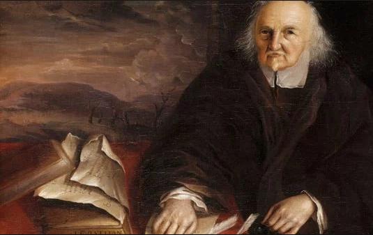 Thomas-Hobbes-17