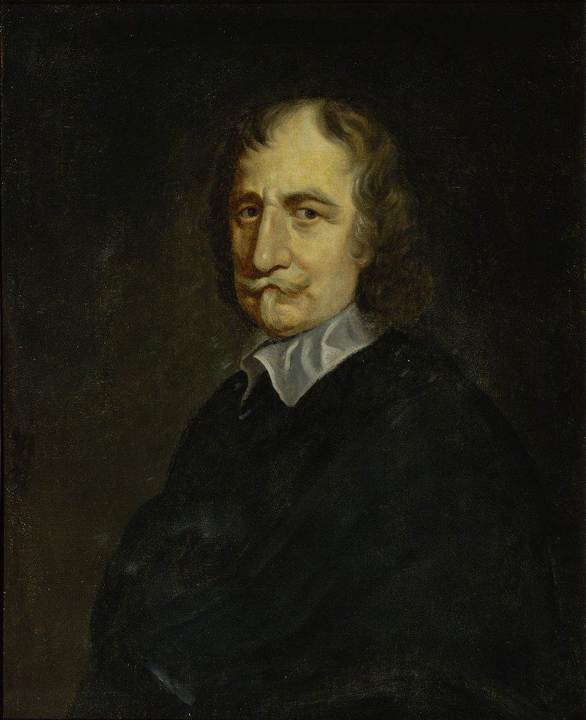 Thomas-Hobbes-18
