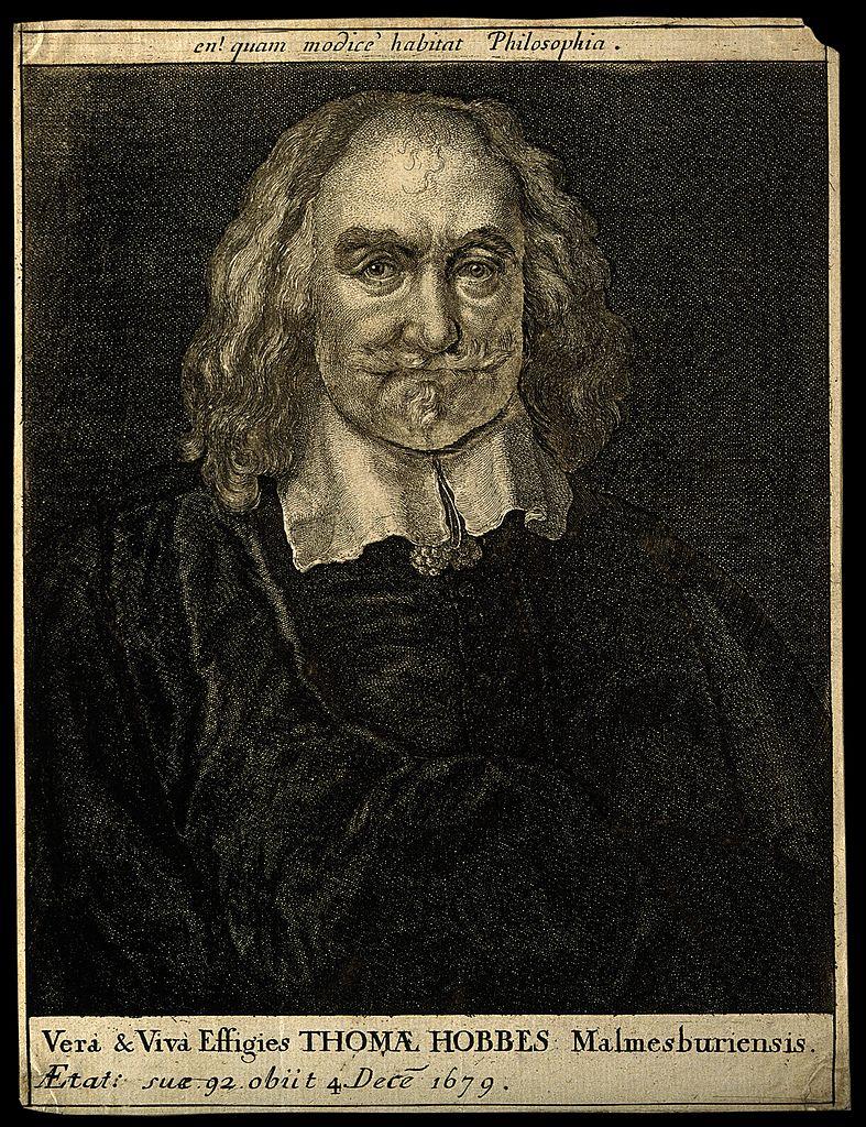 Thomas-Hobbes-19