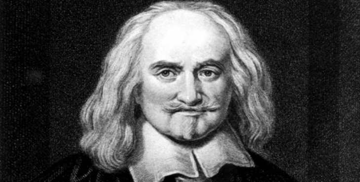 Thomas-Hobbes-2