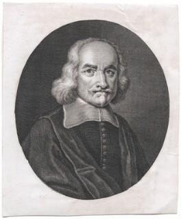 Thomas-Hobbes-21
