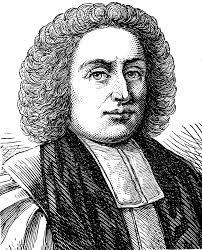 Thomas-Hobbes-22