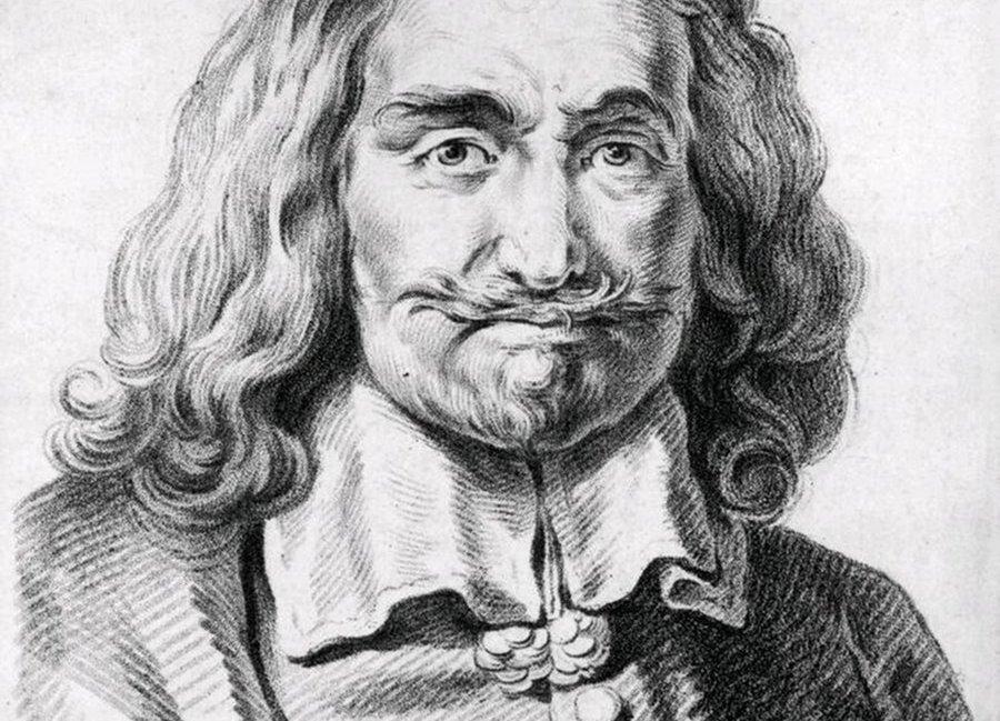 Thomas-Hobbes-3