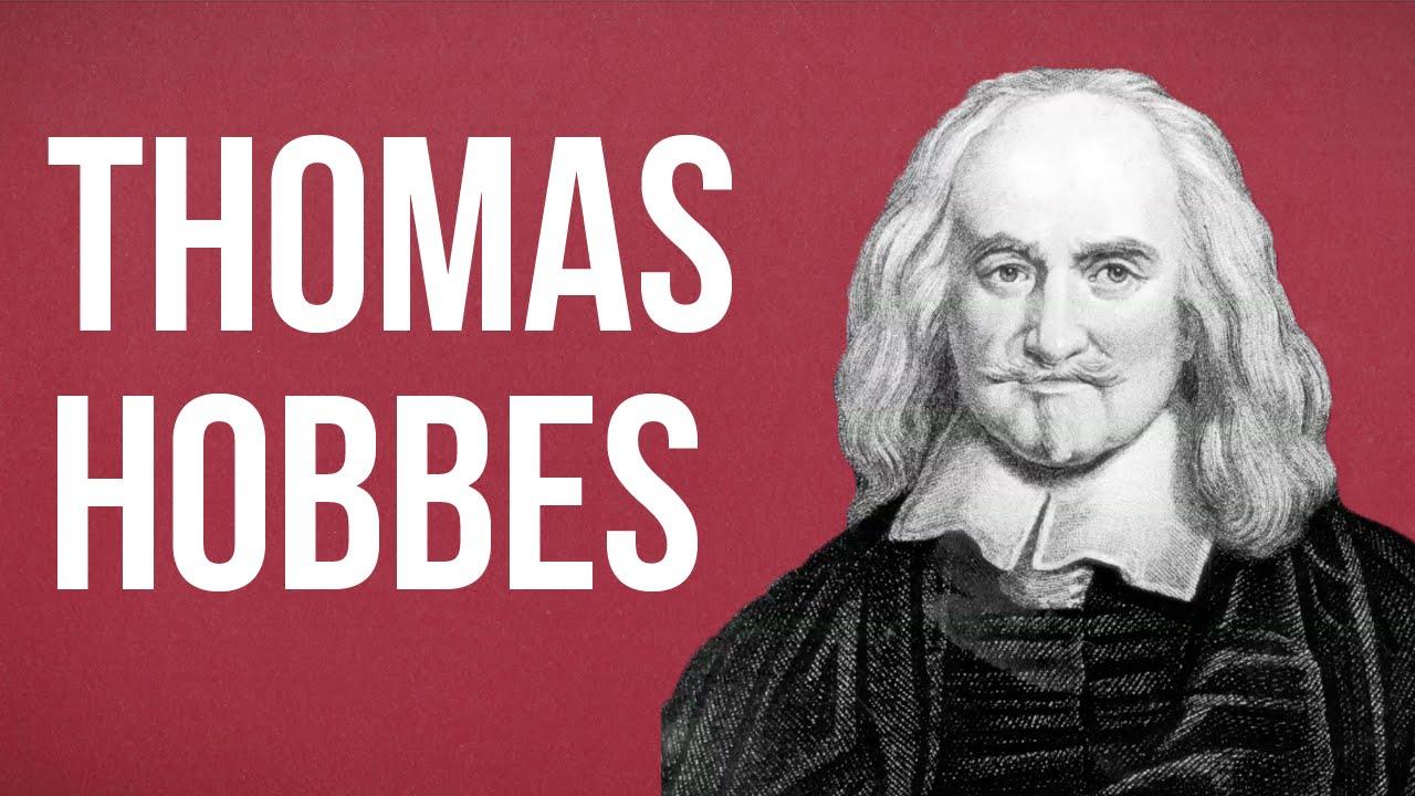 Thomas-Hobbes-6