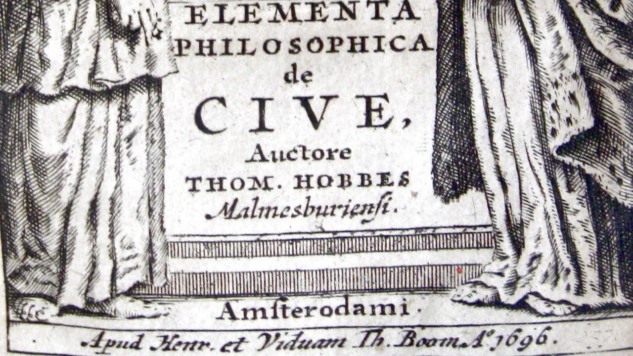 Thomas-Hobbes-9
