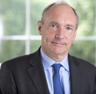 Tim Berners-Lee: Biografía, internet, fortuna y mas