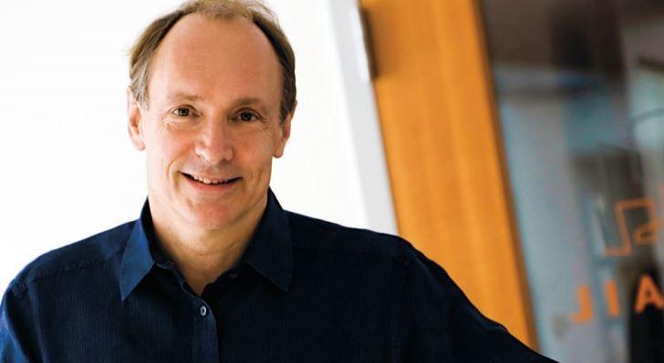 Tim-Berners-Lee-02