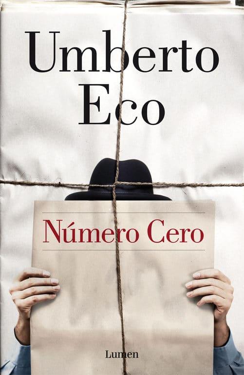 Umberto-Eco-11