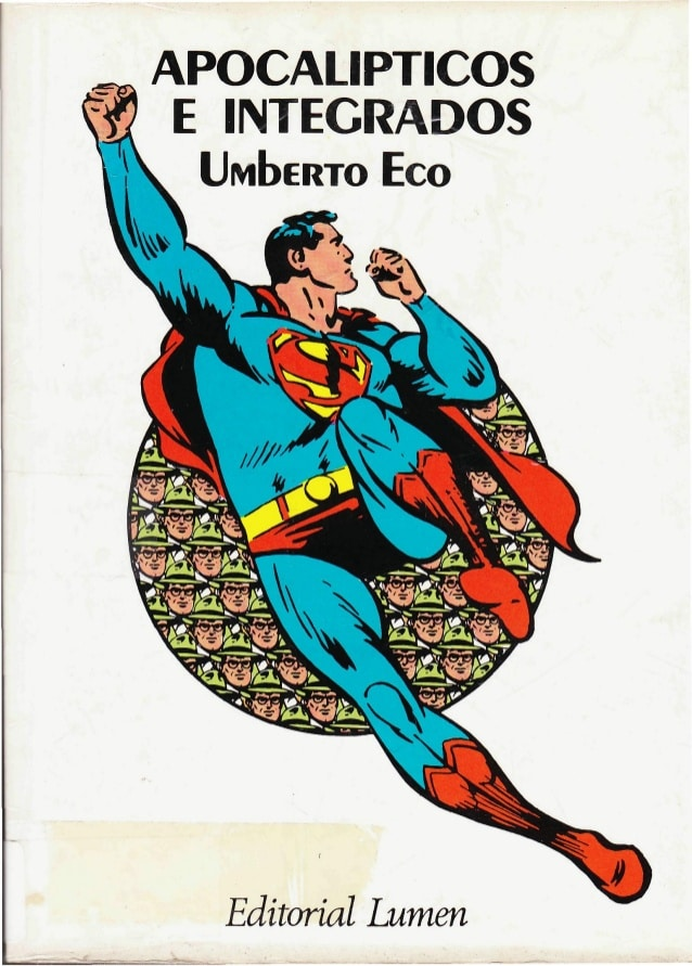 Umberto-Eco-12