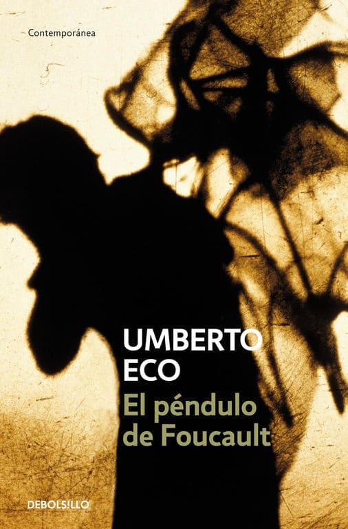 Umberto-Eco-14