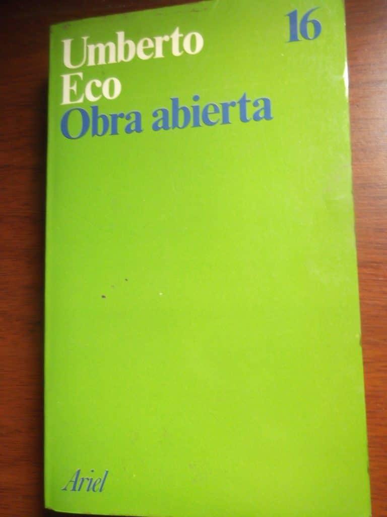 Umberto-Eco-17