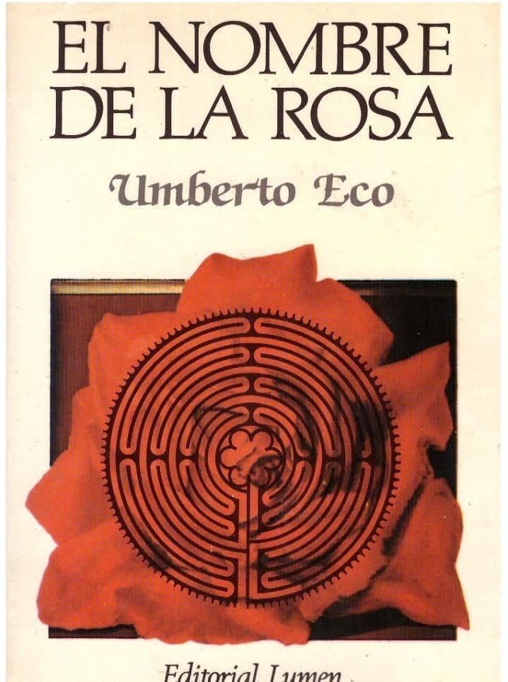Umberto-Eco-9
