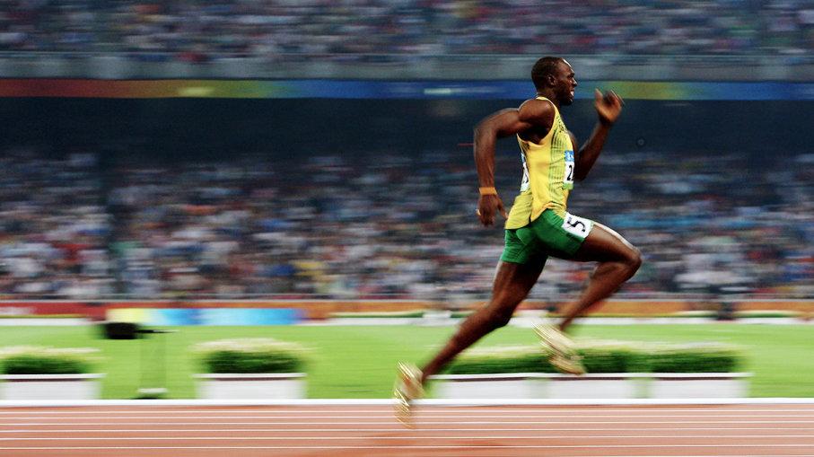Usain-Bolt-10