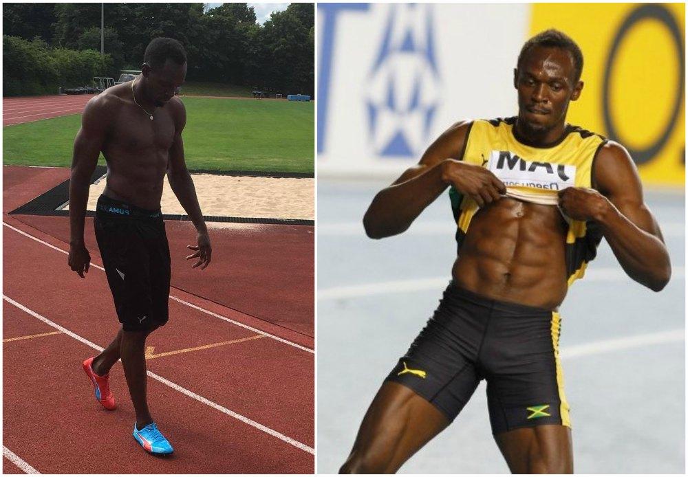 Usain-Bolt-11