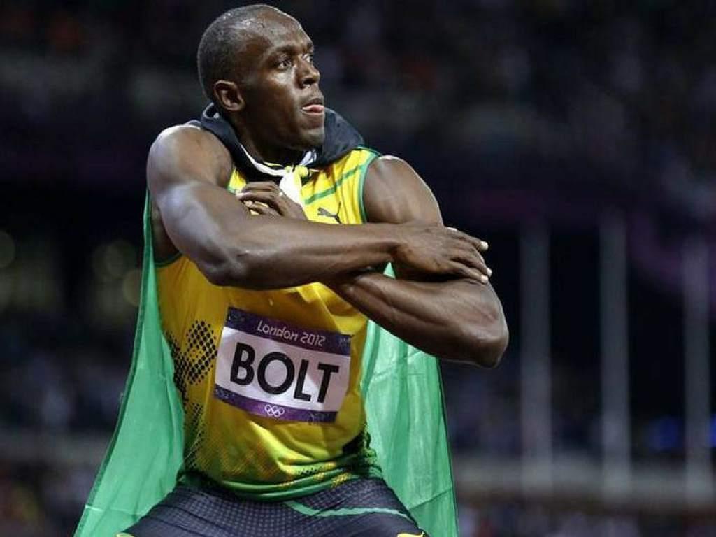 Usain-Bolt-13