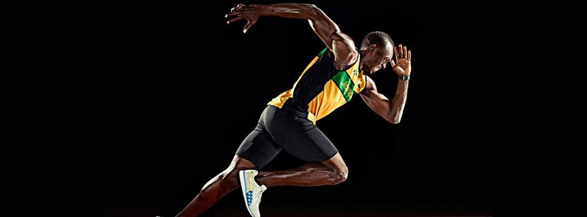 Usain-Bolt-15