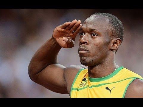 Usain-Bolt-6