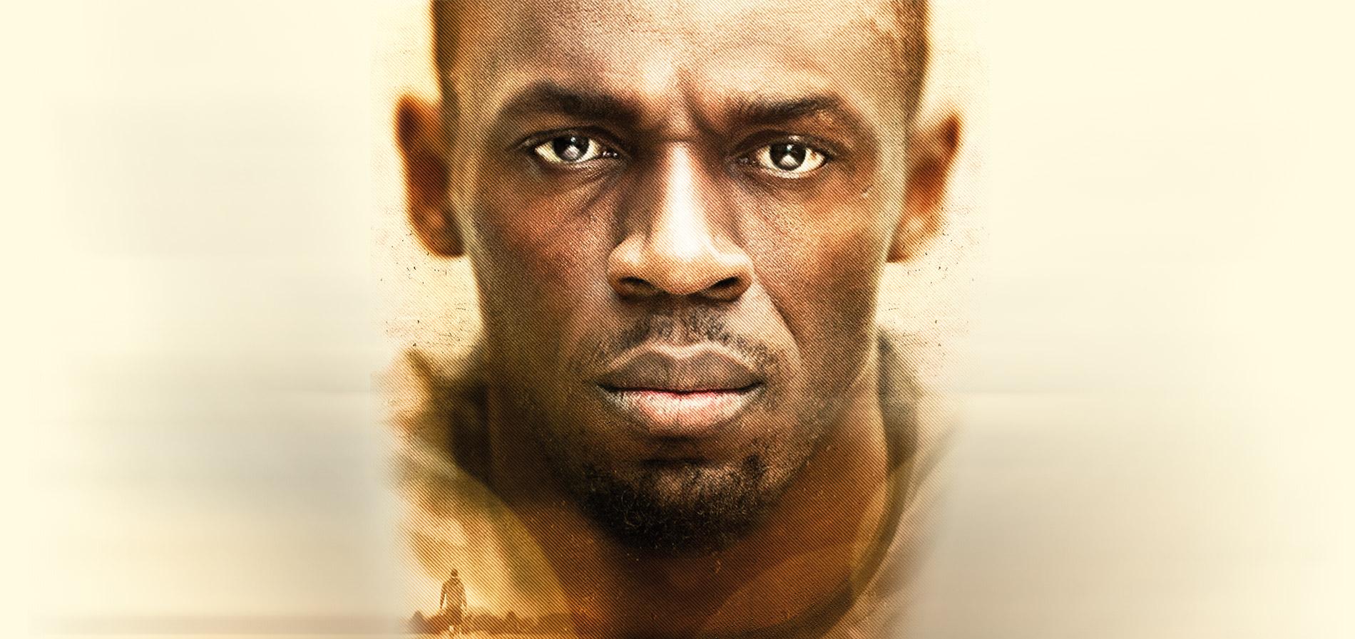 Usain-Bolt-7