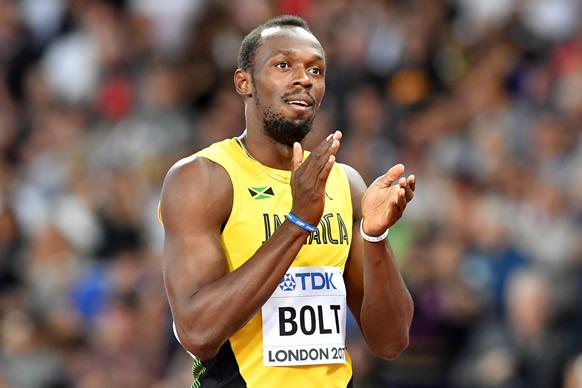 Usain-Bolt-8