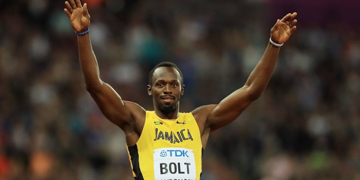 Usain-Bolt-9