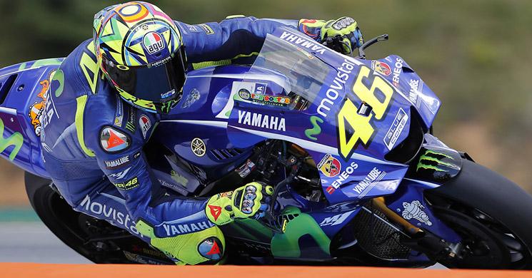 Valentino-Rossi-10
