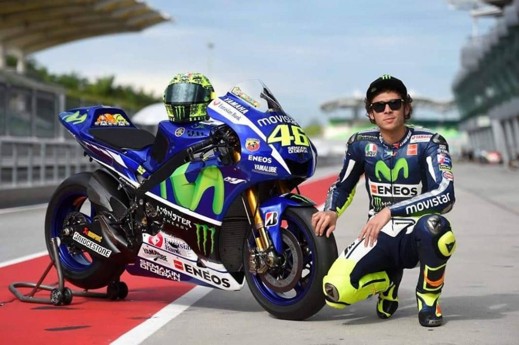 Valentino-Rossi-11