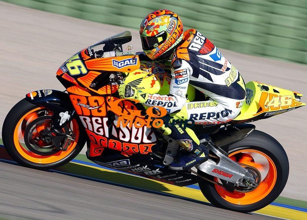 Valentino-Rossi-13