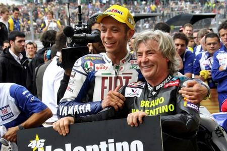 Valentino-Rossi-14
