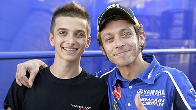 Valentino-Rossi-16