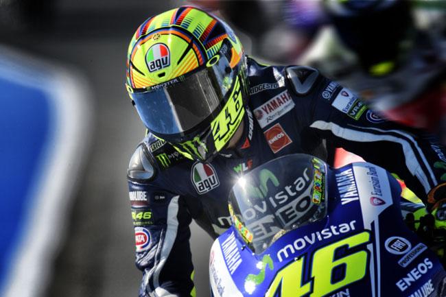 Valentino-Rossi-17