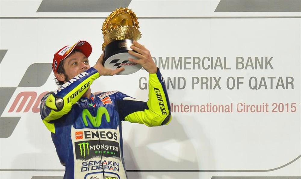 Valentino-Rossi-18