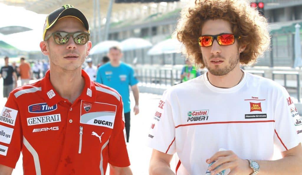Valentino-Rossi-19