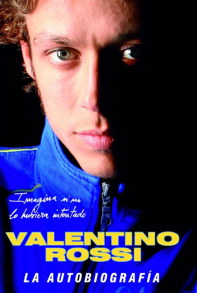 Valentino-Rossi-20