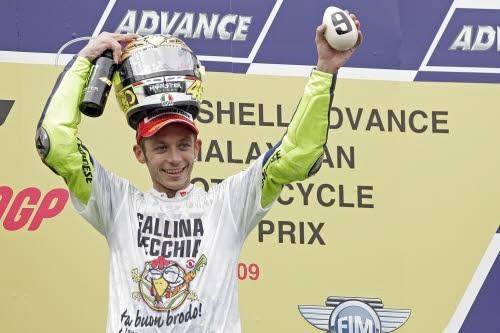 Valentino-Rossi-23