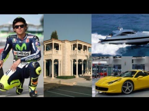 Valentino-Rossi-24