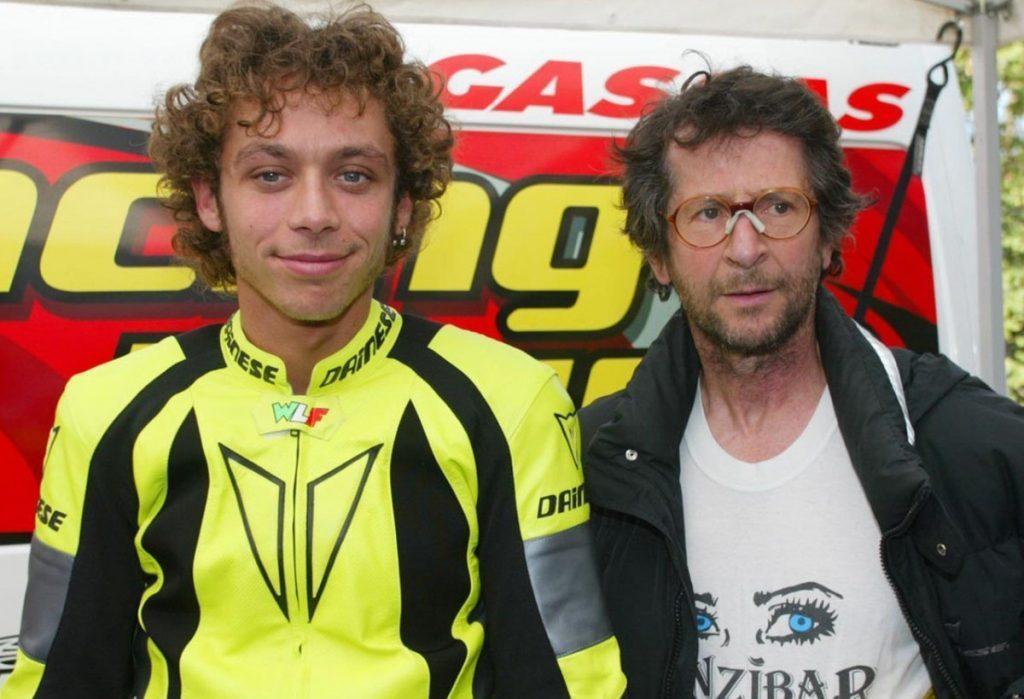 Valentino-Rossi-25