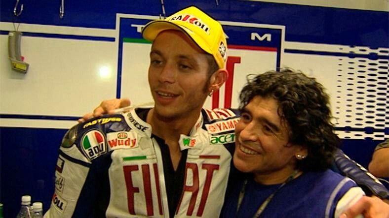 Valentino-Rossi-26