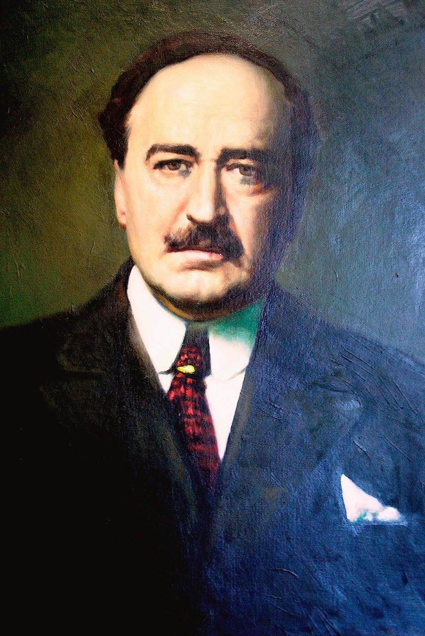 Vicente-Blasco-Ibañez-01